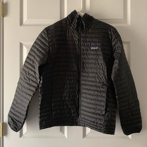 Patagonia Men's down jacket/sweater